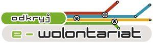 Logo-odkryj-e-wolontariat-PL-rgb