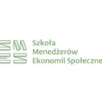 SMES – spotkanie 19.03.