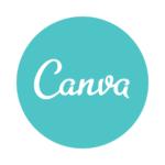 CANVA dla przedsiębiorstw społecznych
