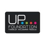 Bezpłatna wizytówka dla PES na Forum Inicjowania Rozwoju
