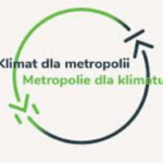 Smart Metropolia 2019